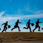 3 Secrets to Gaining Career Velocity