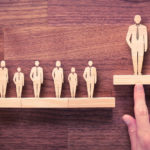 Leadership Presence Keys to Supercharge Your Career