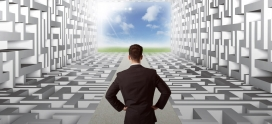 Do You Deploy These Leadership Solutions to Today's Business Challenges