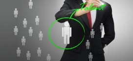 Companies Squander Valuable Leadership Talent