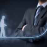 Do successful top executives actually need a leadership coach?