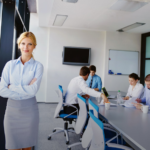 Top Rules to Reach Greater Leadership Success