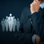 Leadership Tips to Profitably Influence Stakeholders