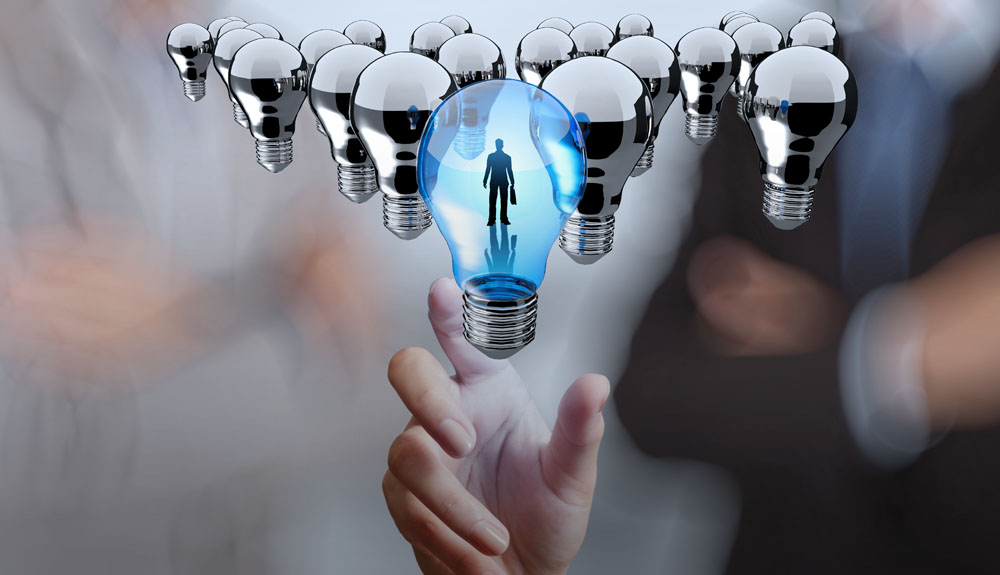 Key Secrets to Be a Highly Inspirational Leader